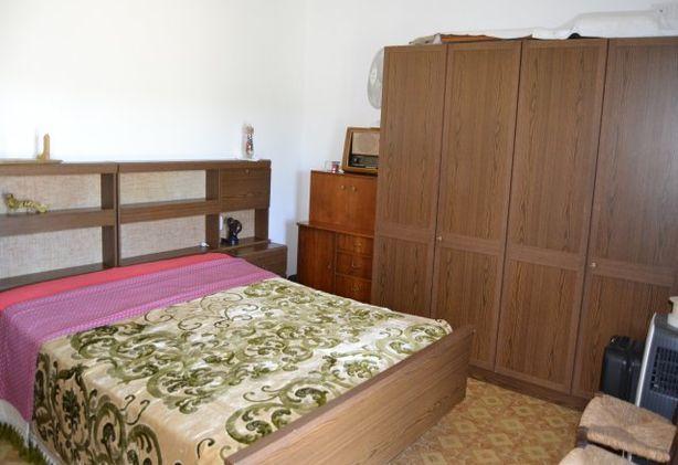 Fabro carnaiola casa semi indipendente su due livelli for Nuove case su due livelli